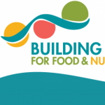 Resilient Policies for Nutritional Security - IFPRI 2020 Conference side event