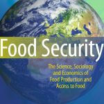 A conceptual framework for understanding the impacts of agriculture and food system policies on nutrition and health